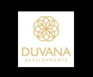 duvana developments