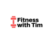 fitness with tim