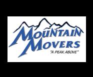 mountain movers logo